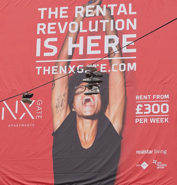 Rental-revolution