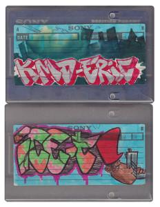 KMD,-Eric-B,-Ice-T