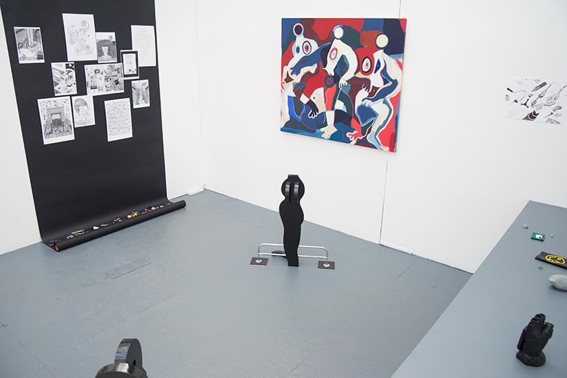 Open-studio-2016-3