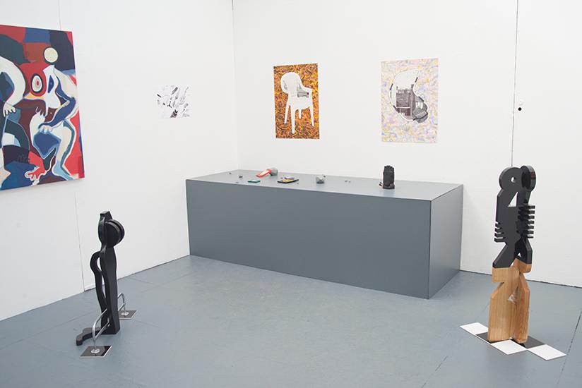 Open-studio-2016