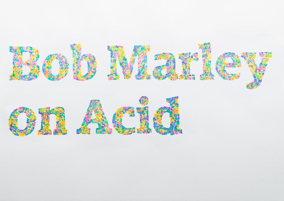 Bob-marley-on-Acid
