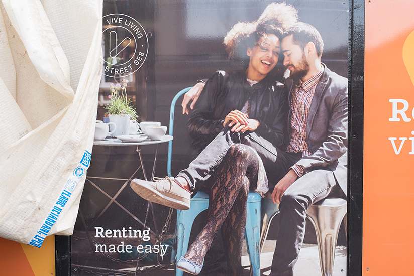 Renting-made-easy-2