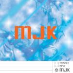 MJK-Cover