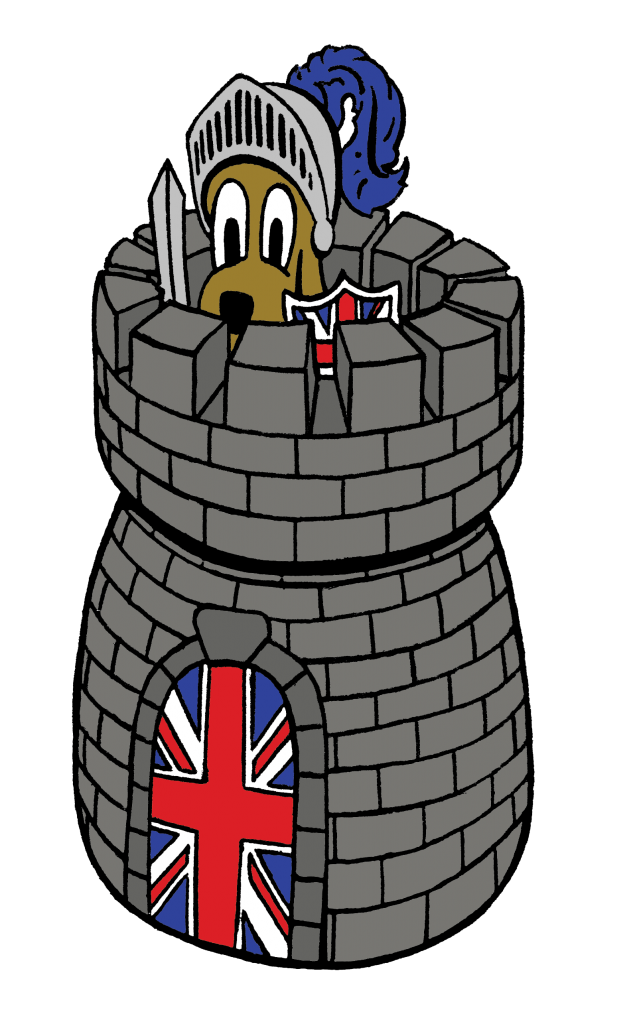 brexit-dawg