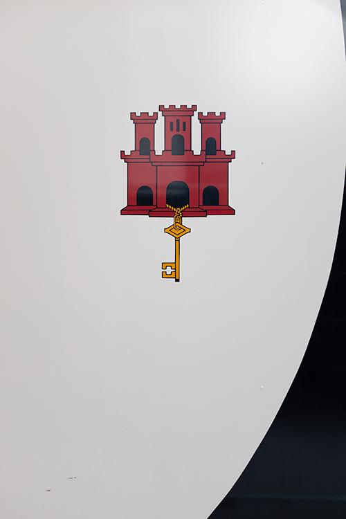 Key&castle